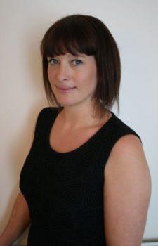 Anna Newling-Goode