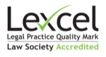new-Lexcel-Accredited-logo